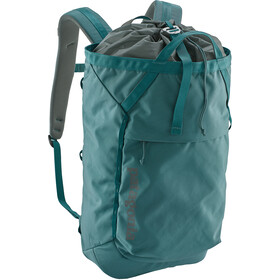 Patagonia Linked Pack 28L, tasmanian teal